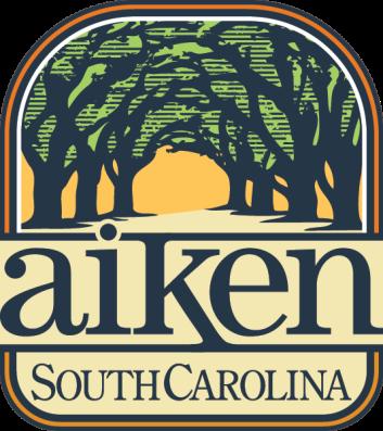 Aiken Badge