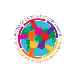 POTWHH Logo