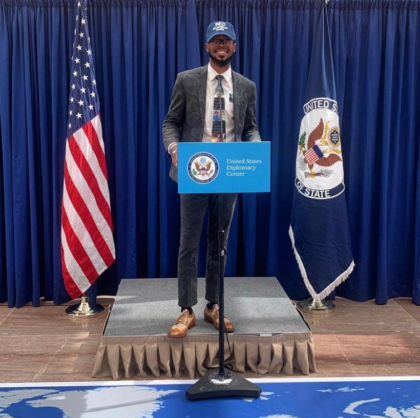 United States Diplomacy Center.jpg